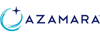 /cms-files/Grid_Azamara_Logo.png