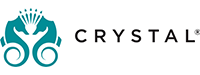 /cms-files/Grid_Crystal_Logo.png