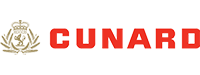 /cms-files/Grid_Cunard_Logo.png