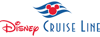 /cms-files/Grid_Disney_Cruise_Line_Logo.png