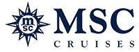 /cms-files/Grid_MSC_Cruises_Logo.png