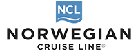 /cms-files/Grid_NCL_Logo.png
