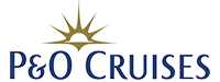 /cms-files/Grid_P_O_Cruises_Logo.png