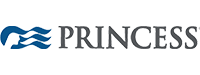 /cms-files/Grid_Princess_Cruises_Logo.png