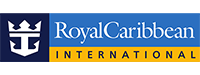 /cms-files/Grid_Royal_Caribbean_Logo.png