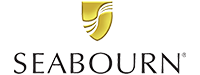 /cms-files/Grid_Seabourn_Logo.png