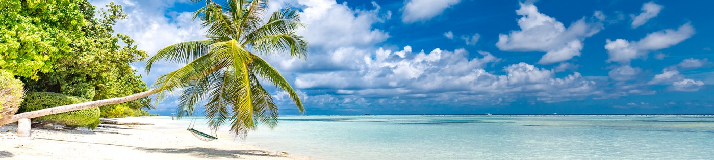 Barbados_Beach_Header_Image.jpg
