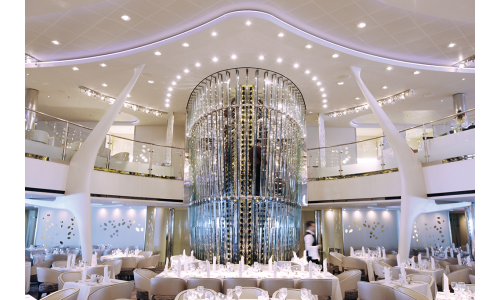 Celebrity_Solstice_Class_Main_Dining_Room_LoveitBookit.jpg