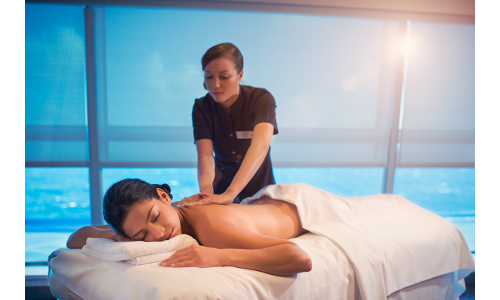 Celebrity_Solstice_Class_Massage_LoveitBookit.jpg