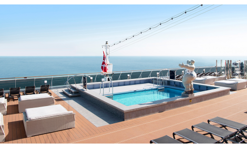 MSC_Belissima_Horizon_Pool_LoveitBookit.jpg