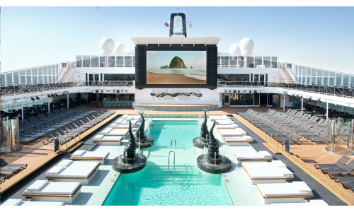 MSC_Bellissima_Atmosphere_Pool_LoveitBookit.jpg