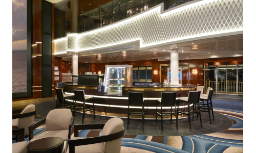 NCL_Gem_Atrium_Bar_LoveitBookit.jpg