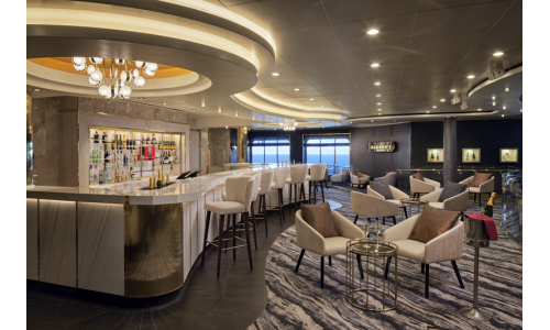 NCL_Spirit_Champagne_Bar_LoveitBookit.jpeg