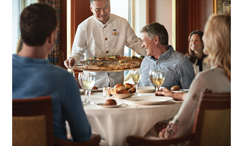 Princess_Cruises_Dining_2_LoveitBookit.jpg