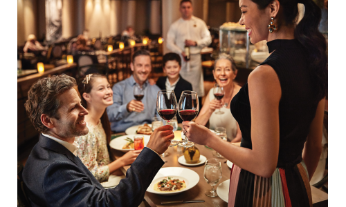 Princess_Cruises_Dining_LoveitBookit.jpg