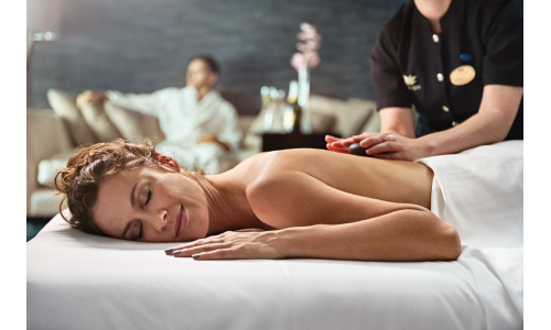 Princess_Cruises_Spa_LoveitBookit.jpg