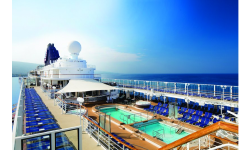 ncl_POA_PoolDeck_Optional.jpeg